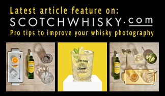 Whisky Distillery Photography Article Scotch Whisky Website
