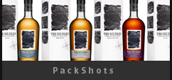 Commercial Product packshot photography advertising
